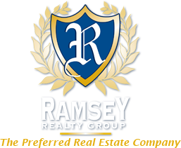 Ramsey Realty Group